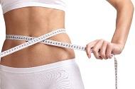 痩せにくい夏に結果を出す為の6つのポイントとは?