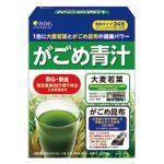 がごめ青汁(24包)
