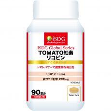 ISDG TOMATO紅素 リコピン