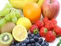 ビタミンとは?不足するとどうなる?ビタミンの話