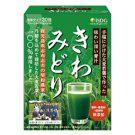 きわみどり(30包)