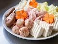 鍋の季節到来!美と健康に役立つ「オススメ食材」6選