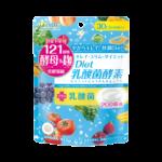 Diet 乳酸菌酵素(30日分)