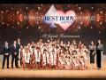 【ベストボディ・ジャパン2019金沢大会に出展しました。】