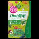 Diet酵素プレミアム(30日分)