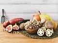 秋の食欲を抑える方法とは?5つの食欲コントロール術を大公開