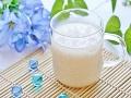 美肌に美腸に夏バテ予防!飲む点滴「甘酒」の健康効果が凄い