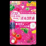 美妃酵素(30日分)