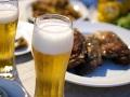 お酒の危険な飲み方・危険なシチュエーションとは?
