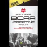 BMS BCAA +クレアチン(30日分)