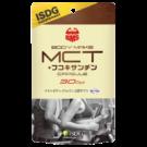 【39%OFF】BMS MCT+フコキサンチン(30日分)