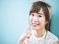 スマイル習慣で得られる「笑顔」の効果