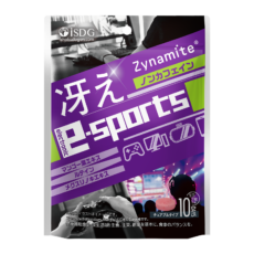e-sportsサプリ(10日分)