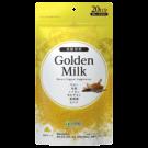 Golden Milk(20日分)