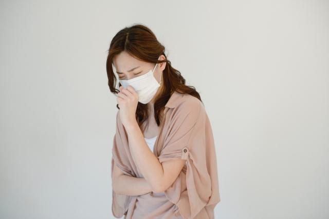 風邪予防食材
