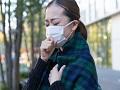 風邪・インフルエンザ対策の7つのポイント