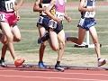 スポーツ種別で変わる筋肉の付き方とその仕組み