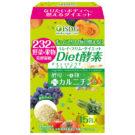 Diet酵素プレミアム(スティックタイプ)15包