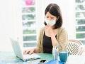 マスク下で気になる「口臭」臭いの原因と対策7選