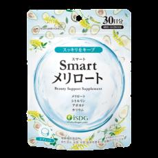 Smartメリロート(30日分)