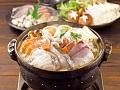 塩分を控えるコツを知って「鍋の季節」も健康に!