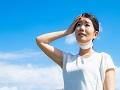 夏バテ気味…その不調の原因は「鉄分」不足?
