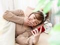 寝不足が太る原因?睡眠とダイエットの深い関係