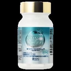NMN10000(30日分)