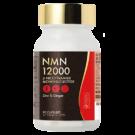 NMN12000 亜鉛+ジンゲロール(30日分)