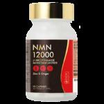 NMN12000(30日分)