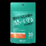 【機能性表示食品】飲むうるおい (30日分)