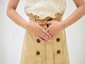 女性を悩ます「尿漏れ」…原因は骨盤底筋群のゆるみにあり!