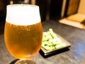 ビールがおいしい季節!気になるプリン体の正体とは?