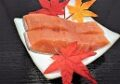 秋の魚でおいしく血管力を高めよう