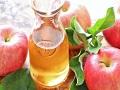 疲労回復に食欲増進!「お酢」の健康パワーで猛暑を乗り切ろう