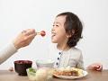 何の為に食べるのか?「食」の意味と役割を知ろう