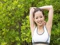 運動がさぼりがちになる暑い夏に運動を続けるコツ