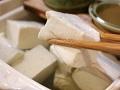 栄養満点でヘルシー!女性に嬉しい「豆腐」の魅力