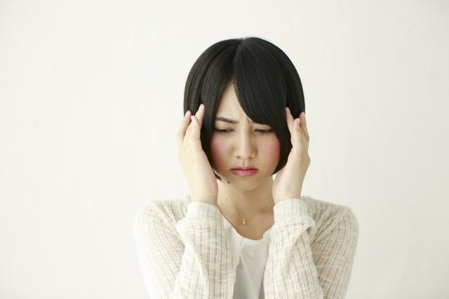 頭皮のベタつきを解消してサラサラな毎日へ