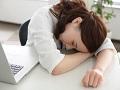 連休明けの憂鬱な気持ちと疲れを解消する食事とは?