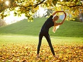 運動はなぜすべきなのか?運動の意味と重要性