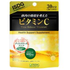 ビタミンC(30日分)